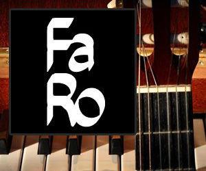 FaRo Facebook